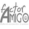 Factoramigo-logo
